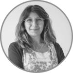 Sonia Santurino
